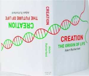 2013-07-09.Creation-400x341